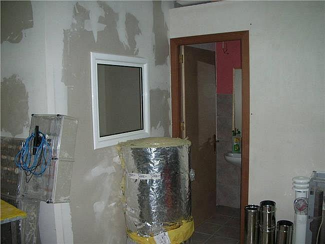 Local comercial en alquiler en Manresa - 307255554