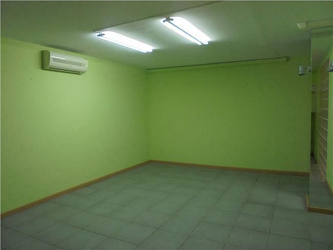 Oficina en alquiler en Manresa - 315073358