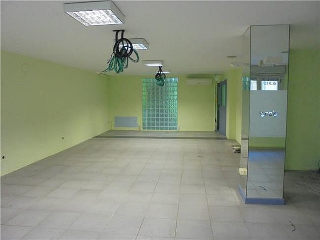 Oficina en alquiler en Manresa - 315073361