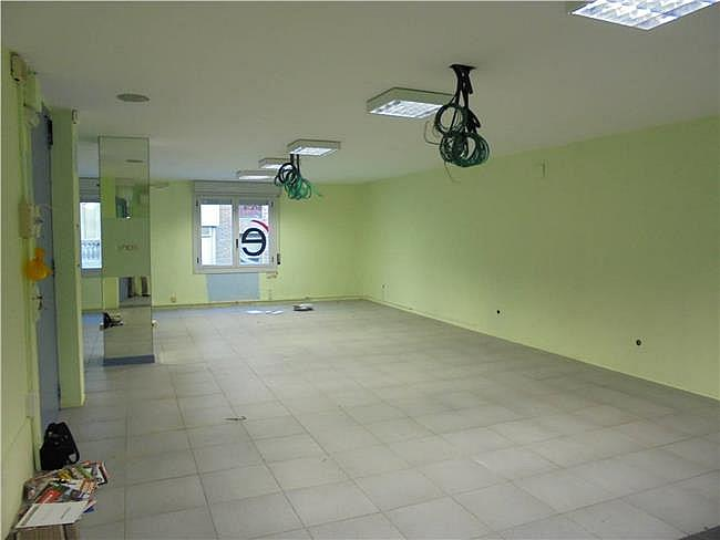 Oficina en alquiler en Manresa - 315073364
