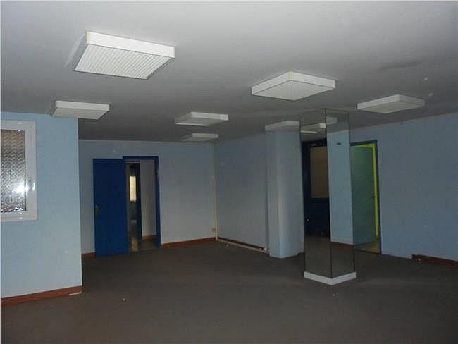 Oficina en alquiler en Manresa - 315073367