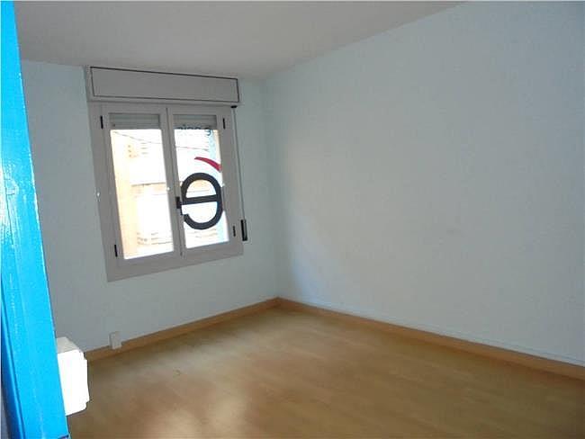 Oficina en alquiler en Manresa - 315073370