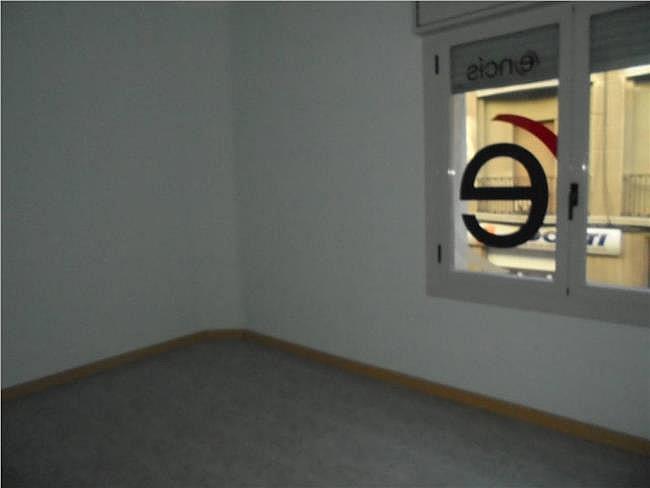 Oficina en alquiler en Manresa - 315073373