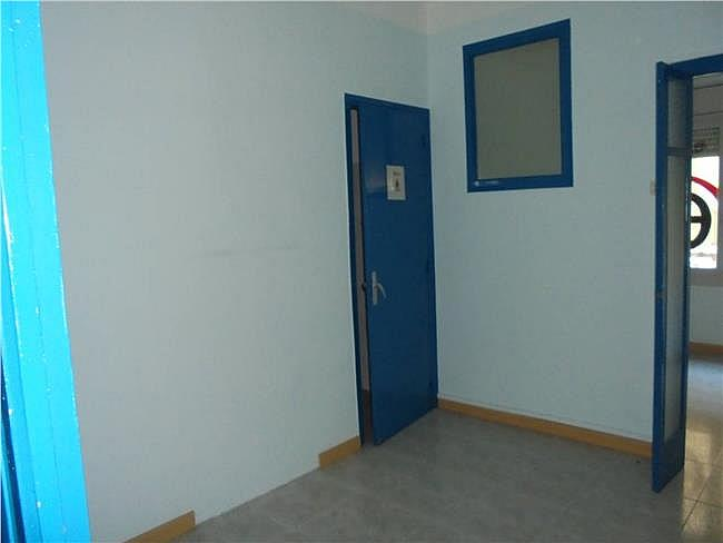 Oficina en alquiler en Manresa - 315073376