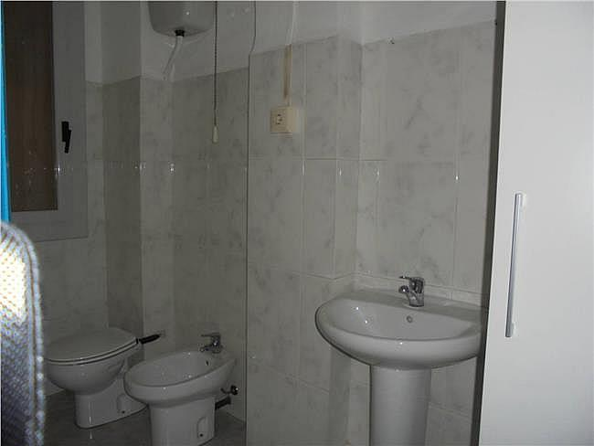 Oficina en alquiler en Manresa - 315073379
