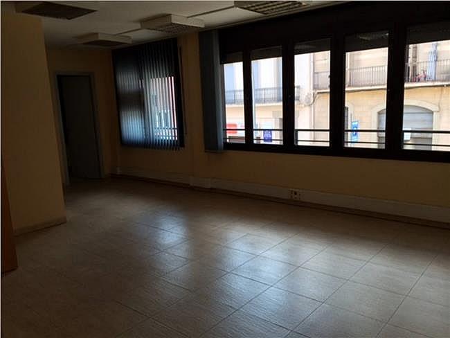 Oficina en alquiler en Manresa - 304628819