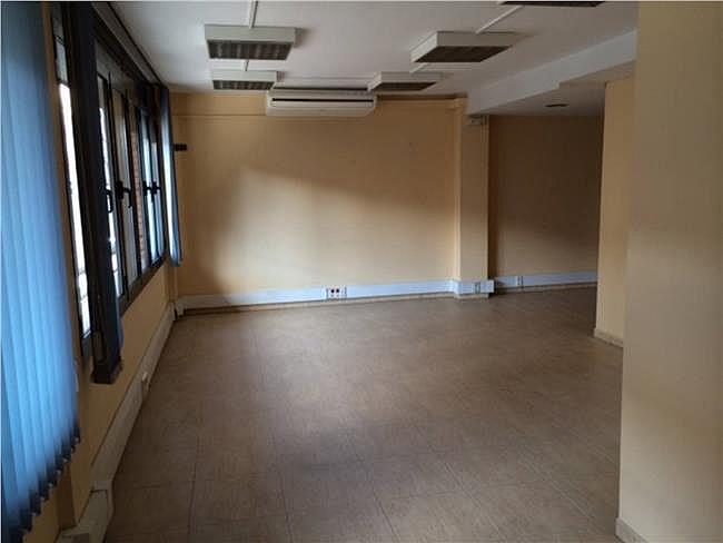 Oficina en alquiler en Manresa - 304628822