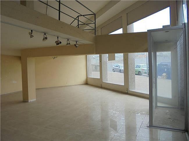 Local comercial en alquiler en Manresa - 304628996