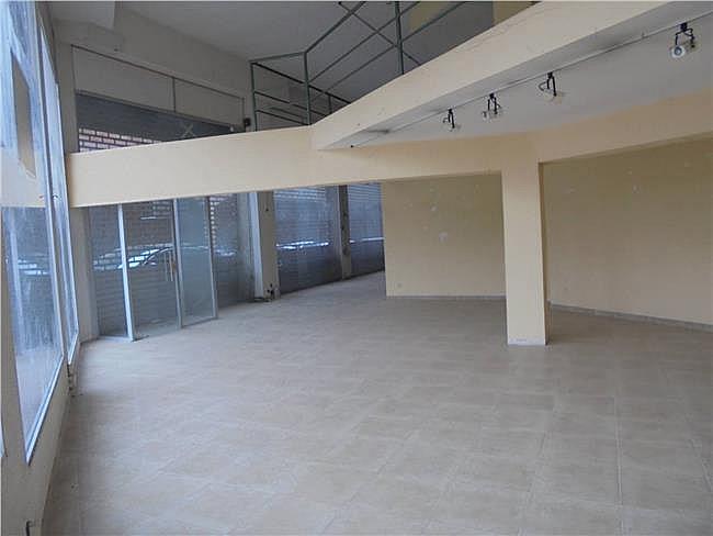Local comercial en alquiler en Manresa - 304628999