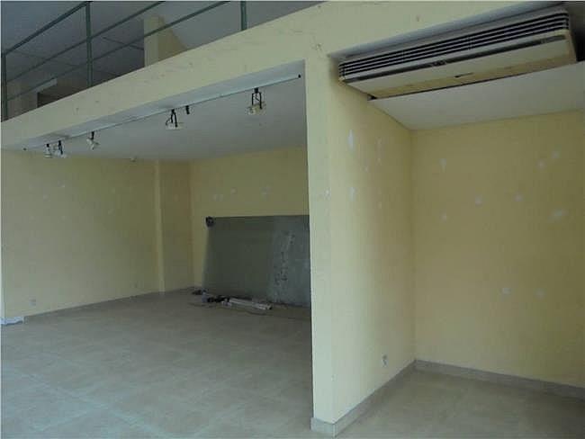 Local comercial en alquiler en Manresa - 304629002