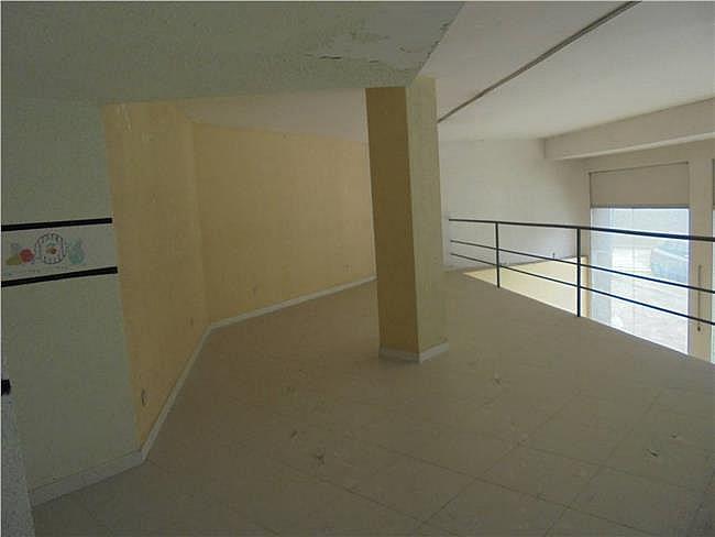 Local comercial en alquiler en Manresa - 304629014