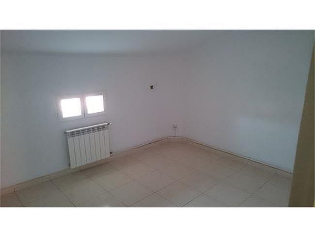 Piso en alquiler en Manresa - 365133695