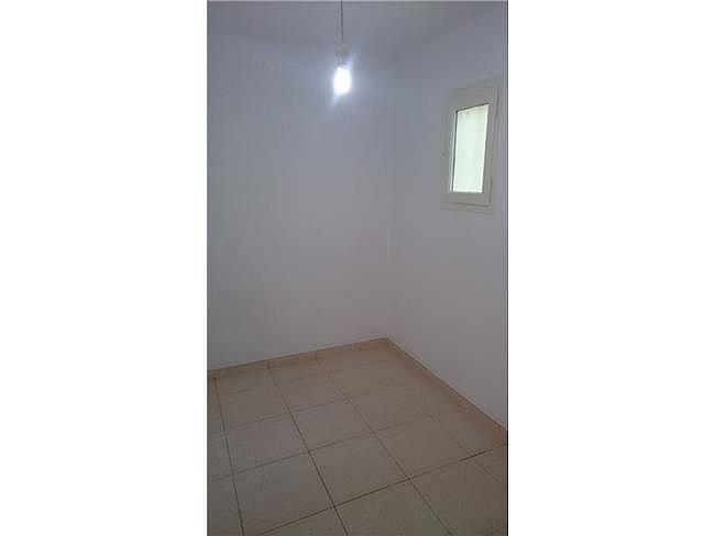 Piso en alquiler en Manresa - 365133701
