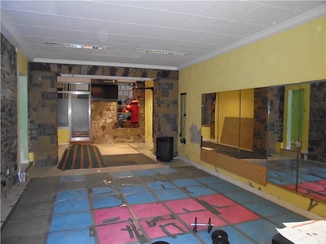 Local comercial en alquiler en Sallent - 315073769