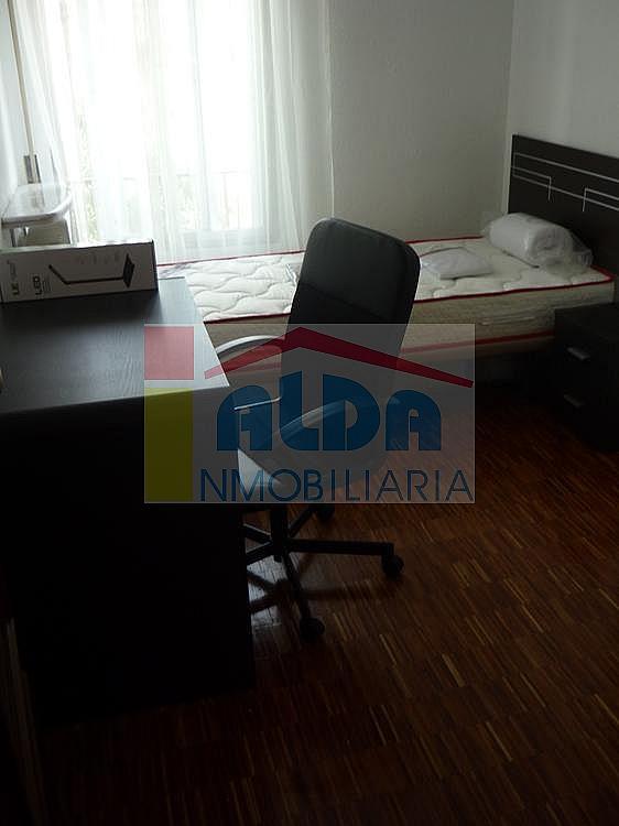 Dormitorio - Piso en alquiler en calle Centrico, Villaviciosa de Odón - 293622760