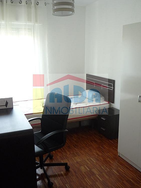 Dormitorio - Piso en alquiler en calle Centrico, Villaviciosa de Odón - 293622762