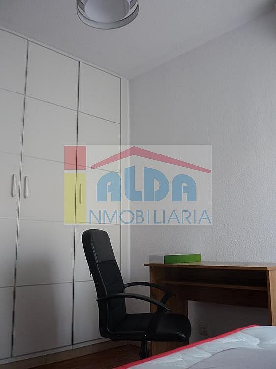 Dormitorio - Piso en alquiler en calle Centrico, Villaviciosa de Odón - 293622787