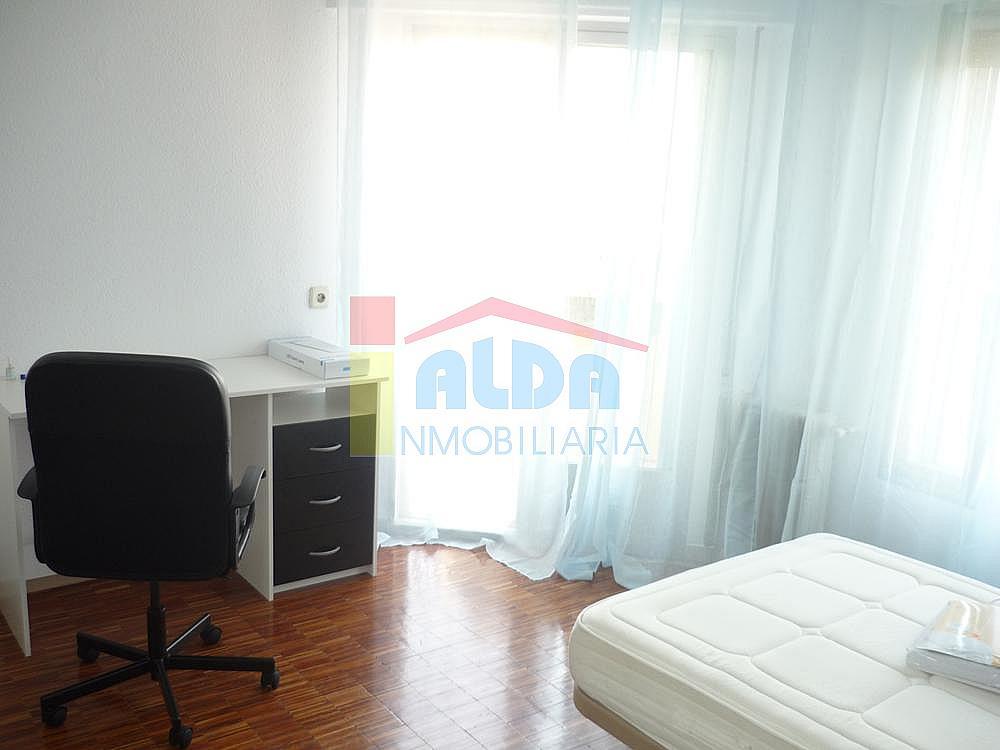 Dormitorio - Piso en alquiler en calle Centrico, Villaviciosa de Odón - 293622793