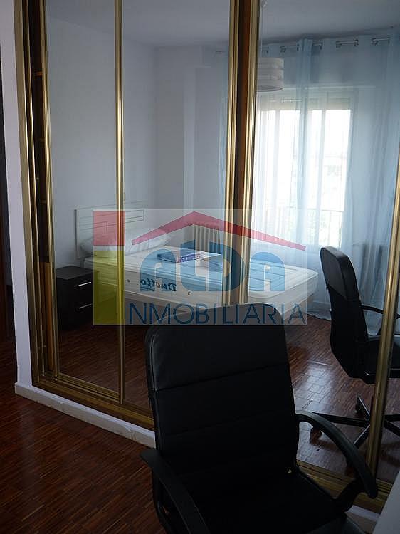 Dormitorio - Piso en alquiler en calle Centrico, Villaviciosa de Odón - 293622803