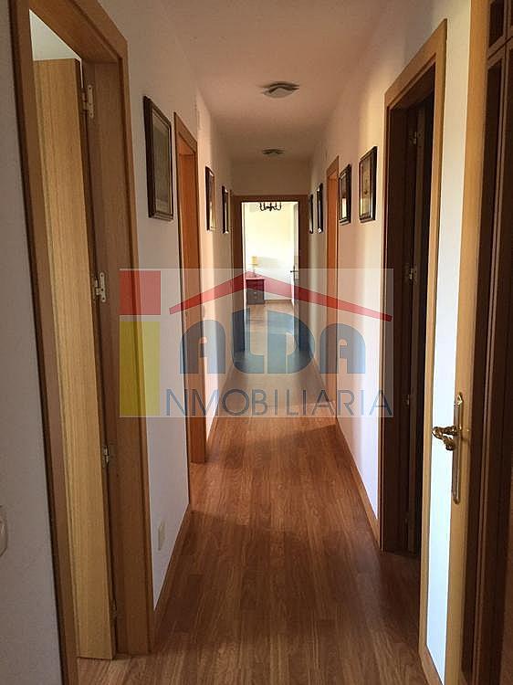 Detalles - Chalet en venta en calle El Bosque, Villaviciosa de Odón - 350731641