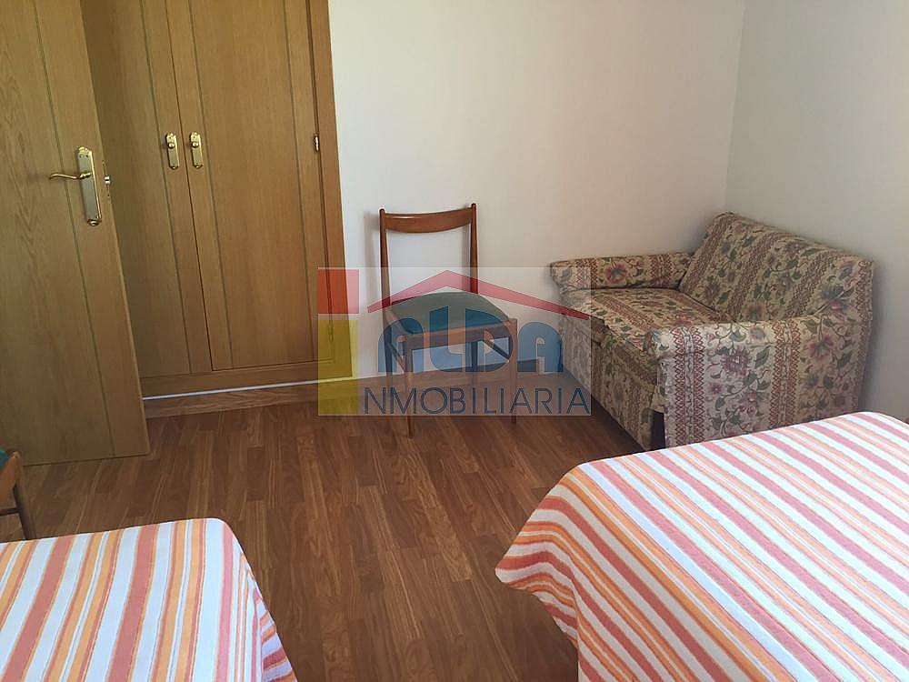 Dormitorio - Chalet en venta en calle El Bosque, Villaviciosa de Odón - 350731662
