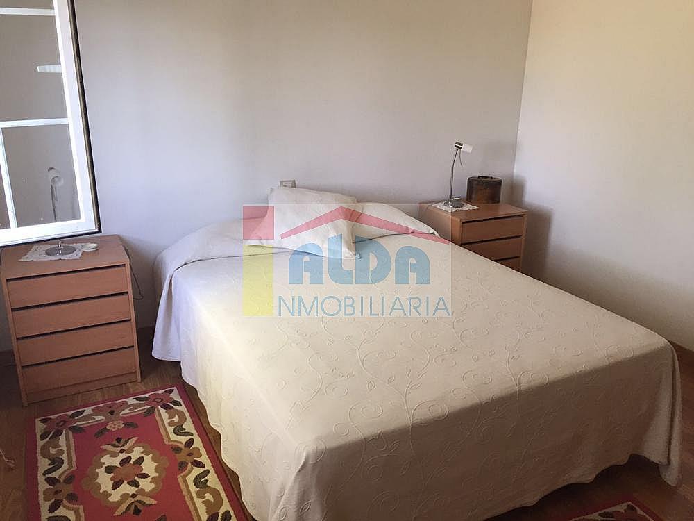 Dormitorio - Chalet en venta en calle El Bosque, Villaviciosa de Odón - 350731728