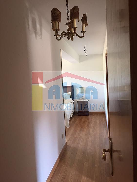 Detalles - Chalet en venta en calle El Bosque, Villaviciosa de Odón - 350731739