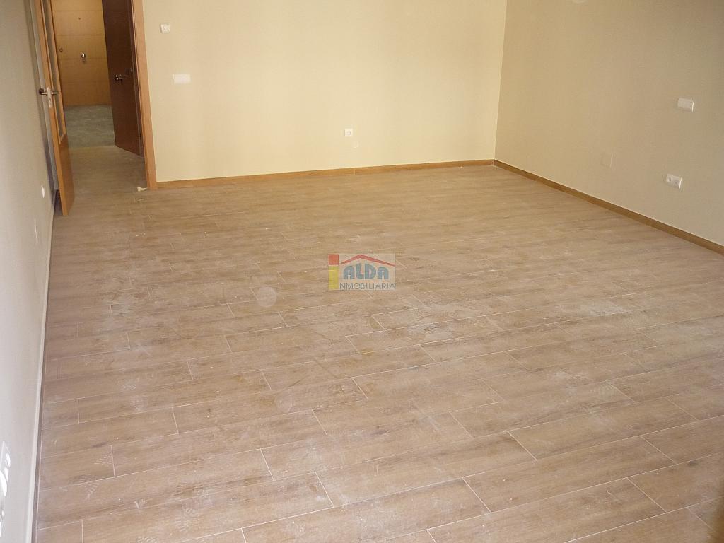 Salón - Piso en alquiler en calle Muy Centrico, Villaviciosa de Odón - 379777003