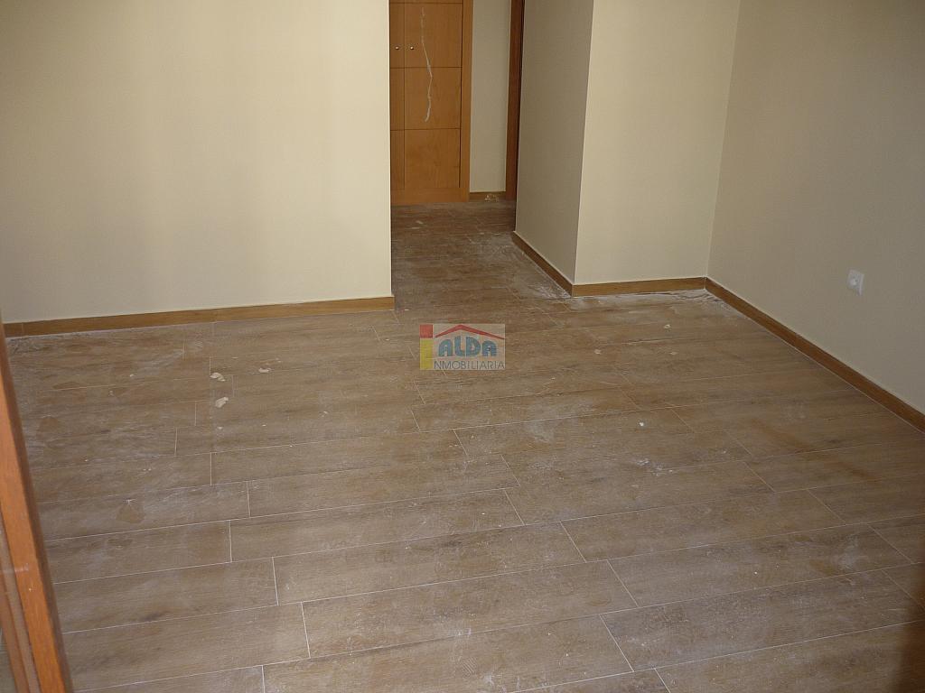 Dormitorio - Piso en alquiler en calle Muy Centrico, Villaviciosa de Odón - 379777146
