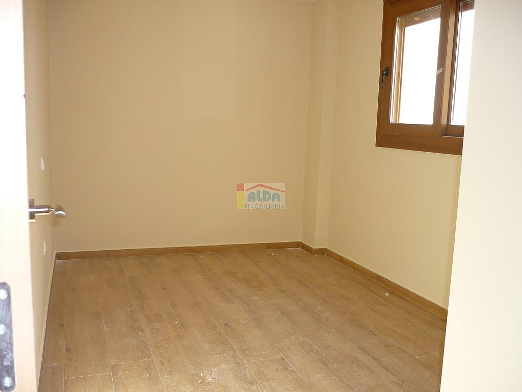 Dormitorio - Piso en alquiler en calle Muy Centrico, Villaviciosa de Odón - 379777449