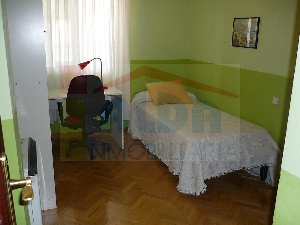 Dormitorio - Piso a compartir en calle Muy Centrico, Villaviciosa de Odón - 205333858