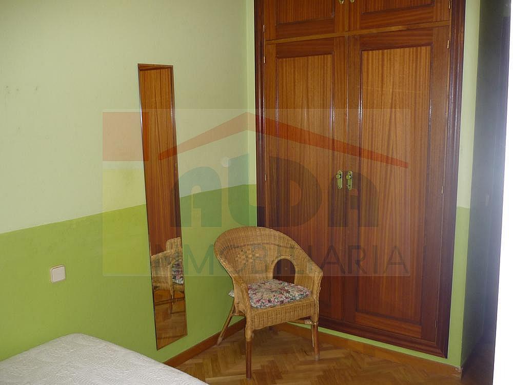 Dormitorio - Piso a compartir en calle Muy Centrico, Villaviciosa de Odón - 205333862