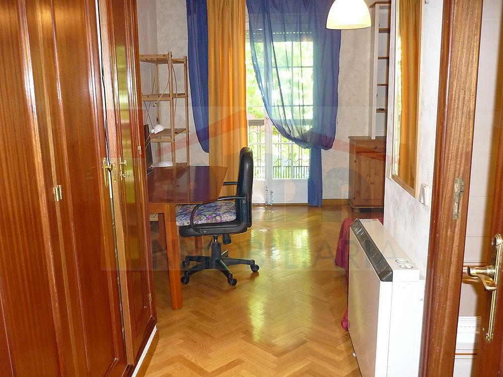 Dormitorio - Piso a compartir en calle Muy Centrico, Villaviciosa de Odón - 205334265