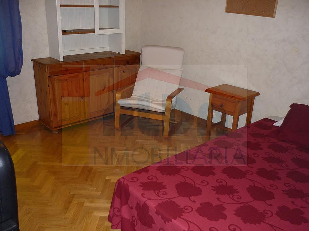 Dormitorio - Piso a compartir en calle Muy Centrico, Villaviciosa de Odón - 205342497