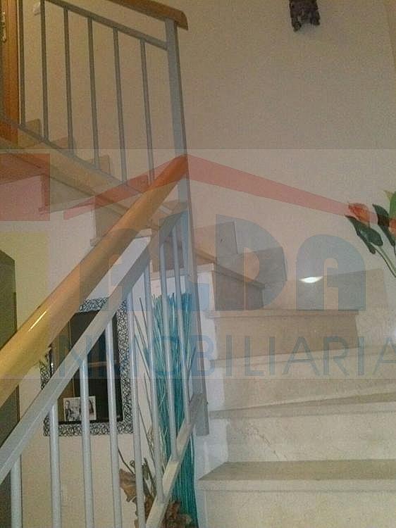 Detalles - Dúplex en alquiler en calle Campodon, Villaviciosa de Odón - 222858595