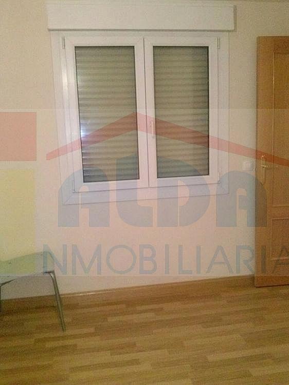 Dormitorio - Dúplex en alquiler en calle Campodon, Villaviciosa de Odón - 222858607