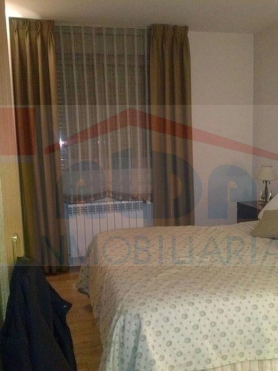 Dormitorio - Dúplex en alquiler en calle Campodon, Villaviciosa de Odón - 222858620