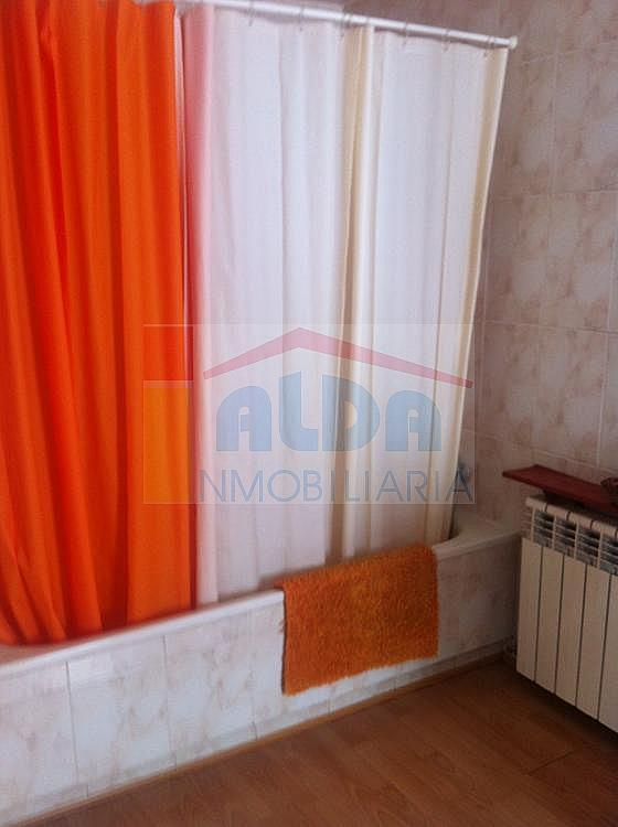 Baño - Chalet en alquiler en calle El Bosque, Villaviciosa de Odón - 227938716