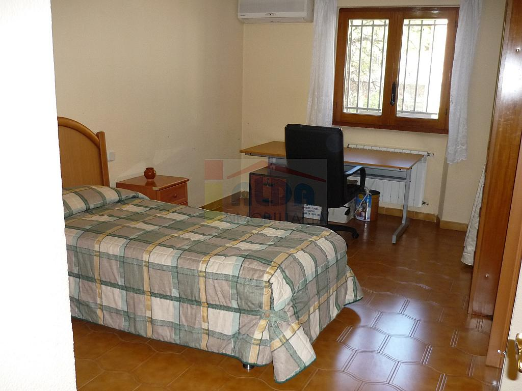 Dormitorio - Piso a compartir en calle Muy Centrico, Villaviciosa de Odón - 241354314