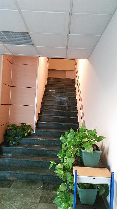 Despacho - Oficina en alquiler en Sant Boi de Llobregat - 244772939