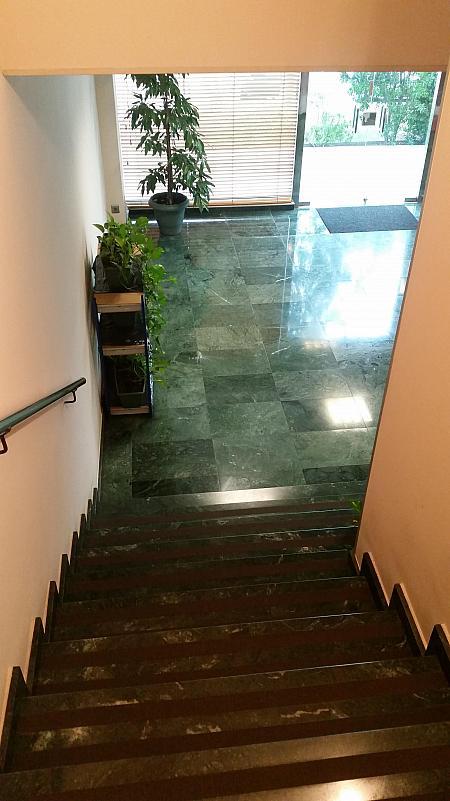 Detalles - Oficina en alquiler en Sant Boi de Llobregat - 244773132