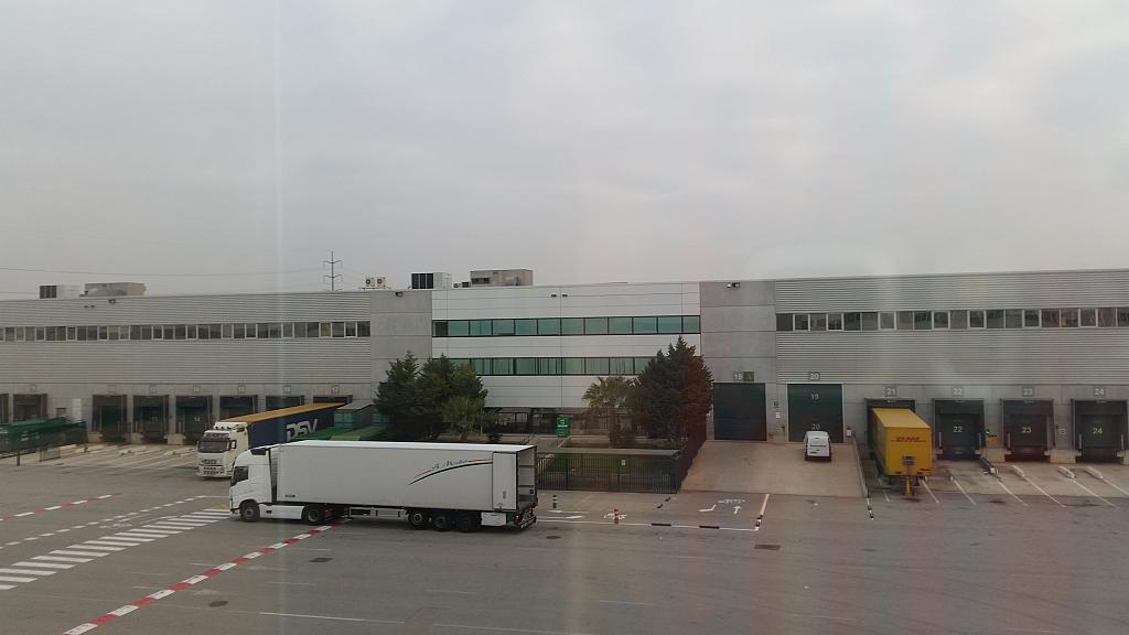 Vistas - Oficina en alquiler en Sant Boi de Llobregat - 244773756