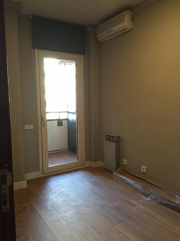 Pasillo - Piso en alquiler en Sant Ramon-La Maternitat en Barcelona - 245396215