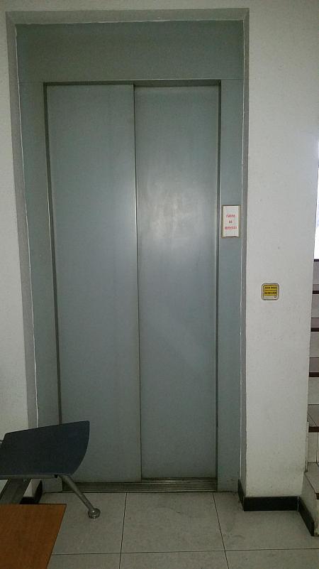 Local comercial en alquiler en La Torrassa en Hospitalet de Llobregat, L´ - 253641120