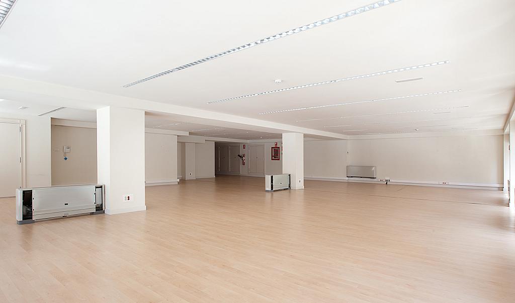 Oficina - Oficina en alquiler en Eixample dreta en Barcelona - 263174129