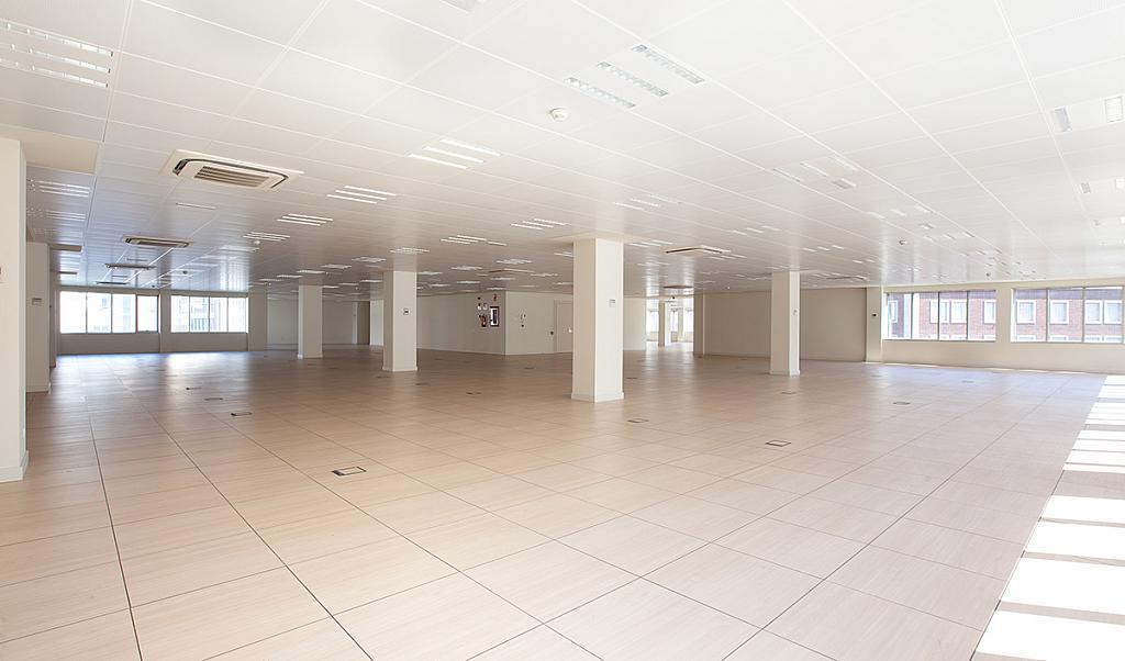 Oficina - Oficina en alquiler en Eixample dreta en Barcelona - 263174135