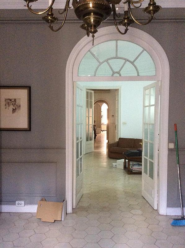 Oficina - Oficina en alquiler en Sant Gervasi – Galvany en Barcelona - 268656201