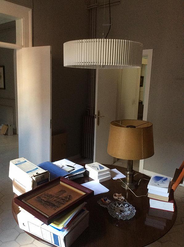 Oficina - Oficina en alquiler en Sant Gervasi – Galvany en Barcelona - 268656261