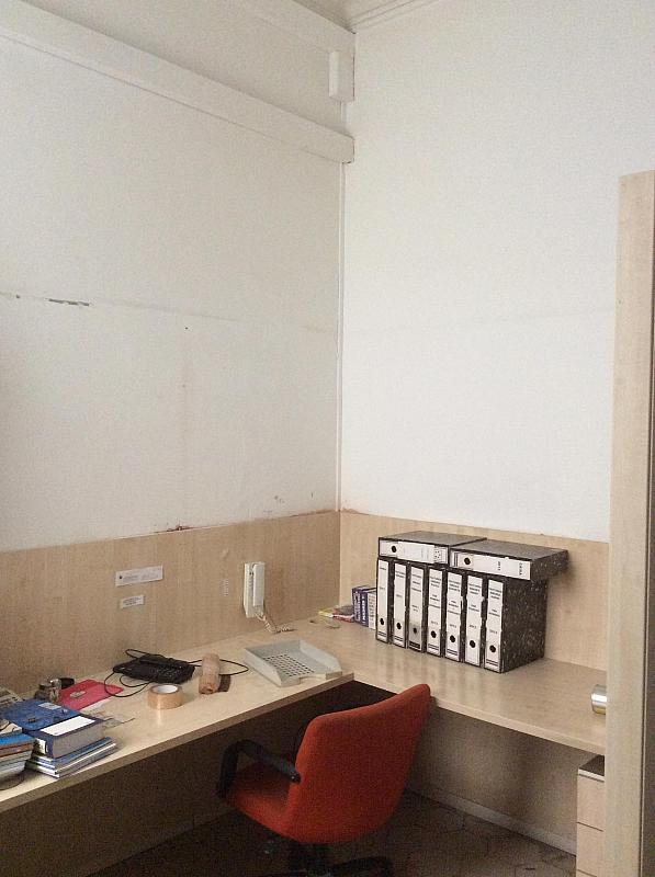 Oficina - Oficina en alquiler en Sant Gervasi – Galvany en Barcelona - 268656269