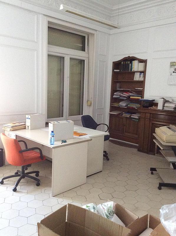 Oficina - Oficina en alquiler en Sant Gervasi – Galvany en Barcelona - 268656439